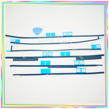 "Brand NEW Display Tape/Adhesive Strip for iMac 27"" A1419 076-1437 076-1422(China)"