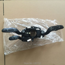 LARATH OEM For Audi A3 Sportback steering column combination switch ACC cruise handle 8VD 953 502AE
