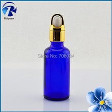 E Cig Liquid Bottles Essential Oil 50ml Small Empty Glass Bottle Cosmetics Perfume Bottles China Small Corked Glass Bottles