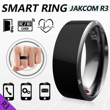 Jakcom Smart Ring R3 Hot Sale In Consumer Electronics E-Book Readers As Maximum Support E Ink Book Reader Touch Memory Reader