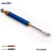 TANSKY -Torque Damper Engine Support for Nissan Stroke 305MM-325MM (Hole Centre To Hole Centre) TK-CA0188(China)