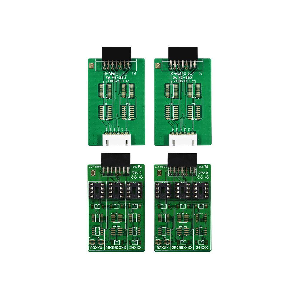 OBDSTAR-X100-PROS-C-D-E-model-Key-Programmer-7