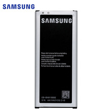 Original New Samsung Battery For Samsung Galaxy Note Edge N915F N915A N915T N915K/L/S EB-BN915BBE NFC