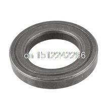 40mm x 25mm x 6mm Electric Pick Gun Impact Damping Washer for Makita HM0810