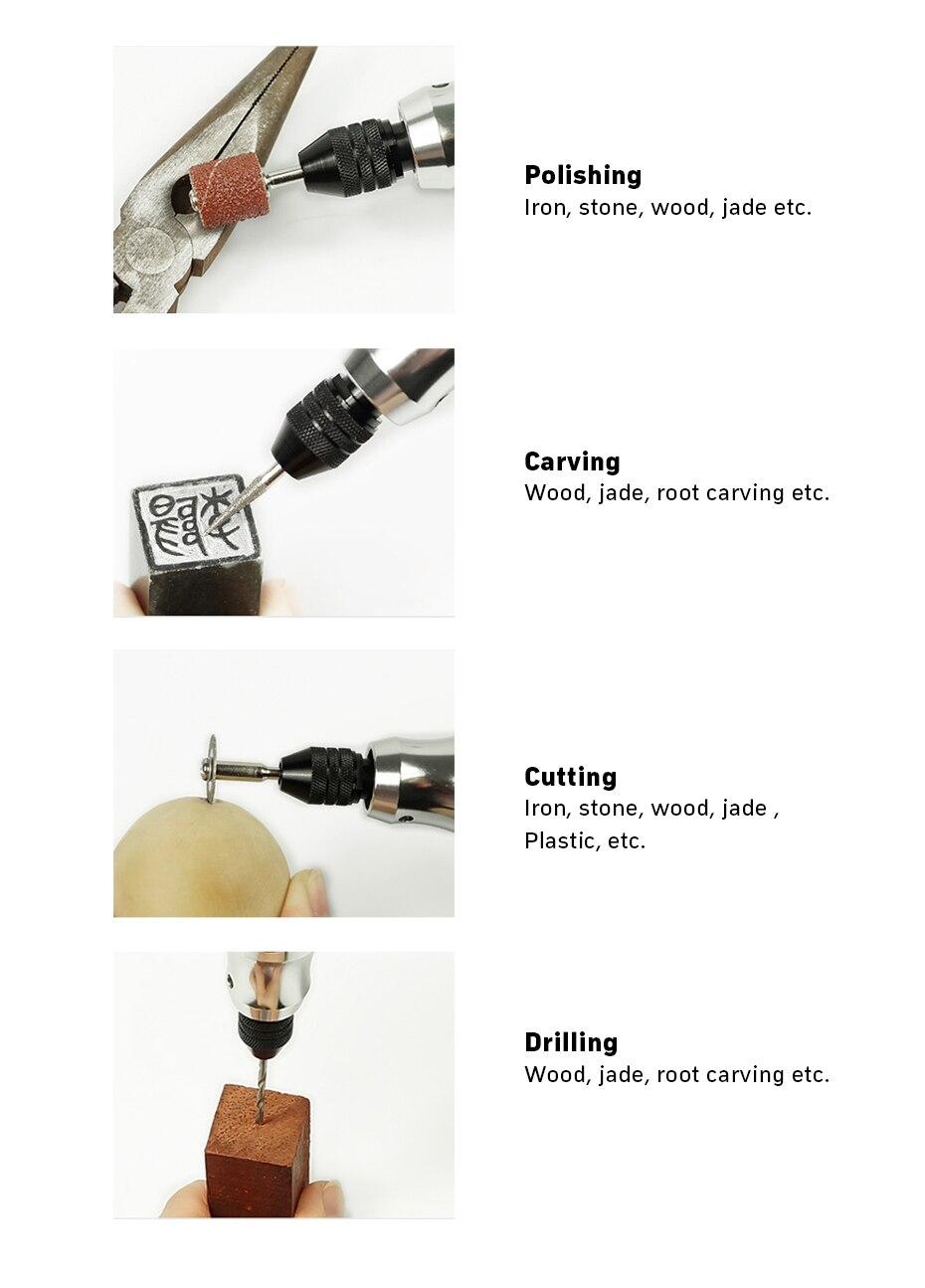 drill-pen_07