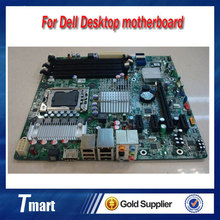 100% working For DELL XPS 435 DX58M01 LGA1366 X58 Desktop Motherboard R849J fully tested