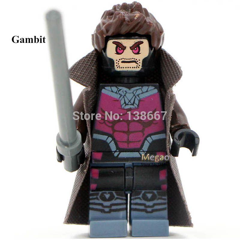 908 Gambit .jpg