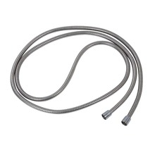 "CNIM Hot 3m Long Stainless Steel 1/2"" Bath Shower Flexible Hose Pipe(China)"