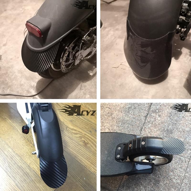 XIAOMI Mijia M365 electric scooter_004