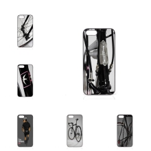 festka rapha continental For Apple iPhone 4 4S 5 5C SE 6 6S 7 7S Plus 4.7 5.5 iPod Touch 4 5 6 Accessories Hard Skin