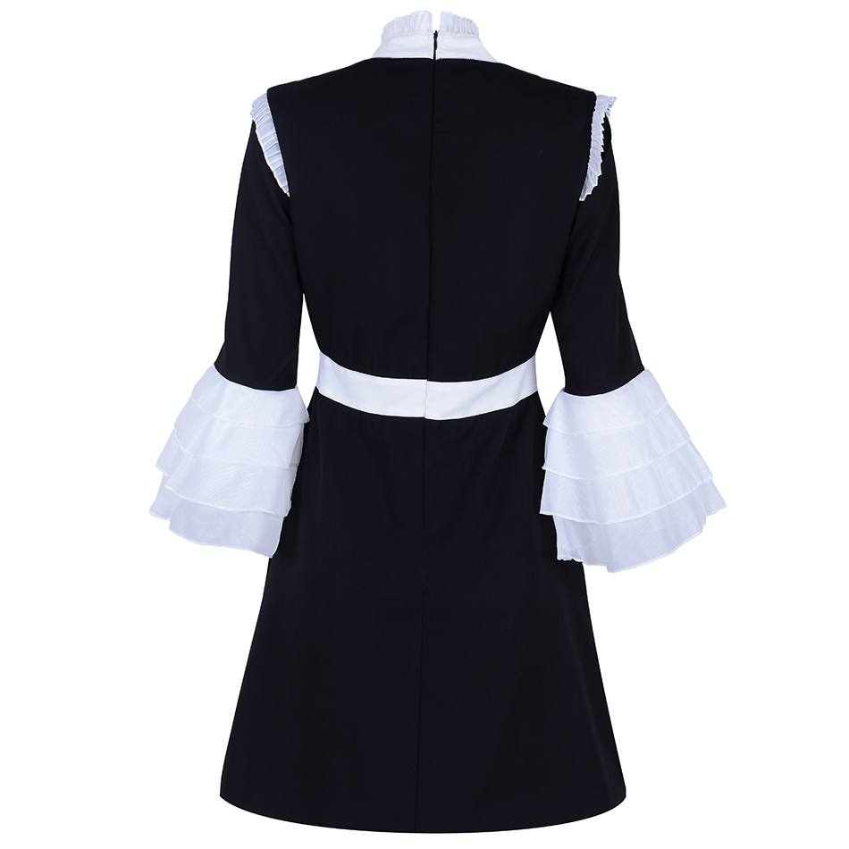 seamyla-fashion-runway-dress-3