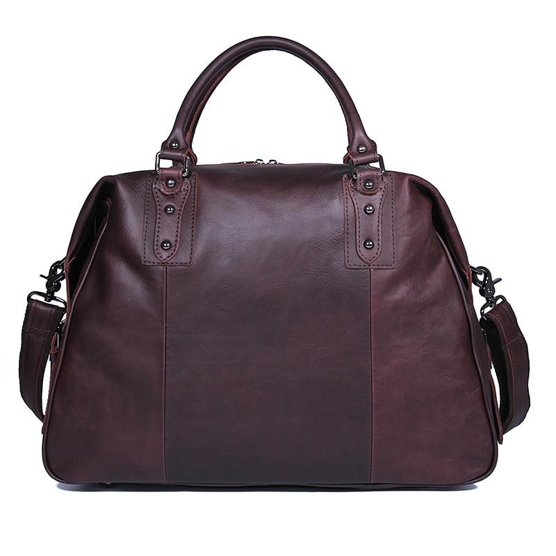 travel bag (1)