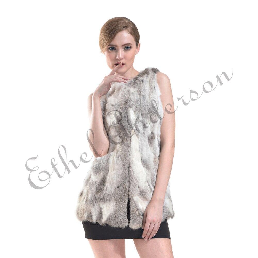 AO899_76_rabbit-vest-waistcoat-_4_