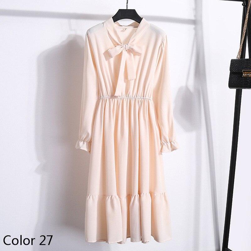 Waist Party Dress 59