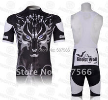 2012  Ropa Ciclismo High Quality New Short Sleeve Best Selling Bicycle Jersey Gel Pad Some Size Italy Ink MTB Apparel