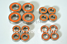Supply high grade  Bearing for BMT 81 free shipping