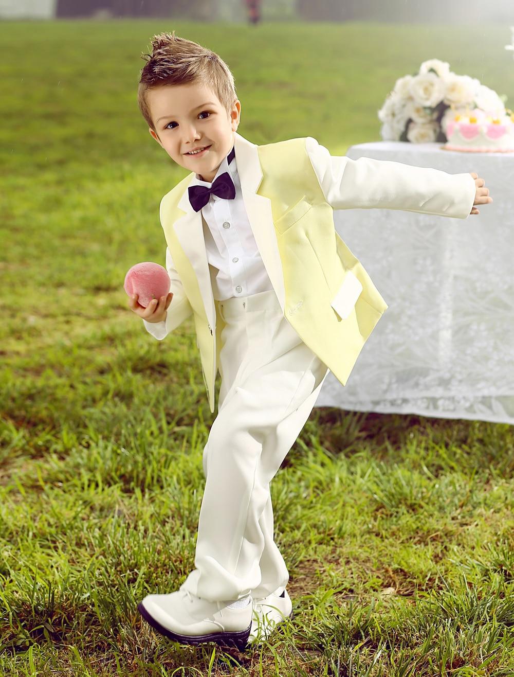 Как одеть мальчика на свадьбу летом фото