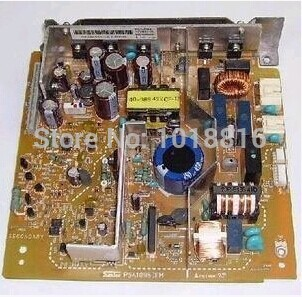 Free shipping 100% test original for HP5100 lbp1810 Power Supply Board_220V RH3-2249-000 RH3-2249 on sale<br>