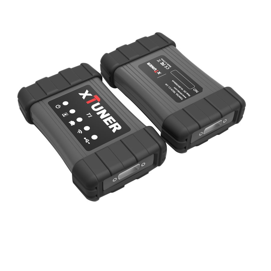 xtuner-t1-heavy-duty-diagnostic-tool-4