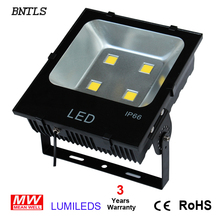 200W LED flood Light, outdoor spot, newest heat dissipation management technology flood light, high quality 200w flood lamp(China)