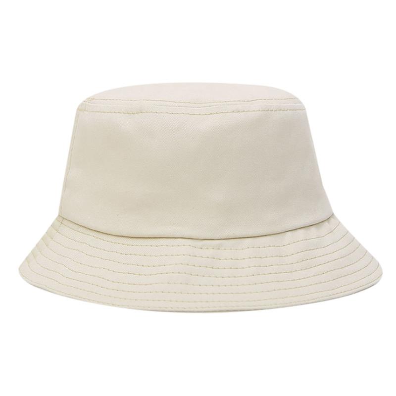Bucket Cap (10)