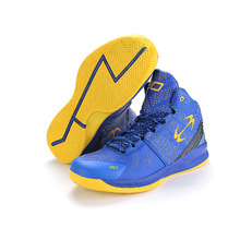 2017 New Basketball Shoes Air Athletic Sports Shoes Basketball Training Boots  Retro Shoes Men Sneakers Large Size 45