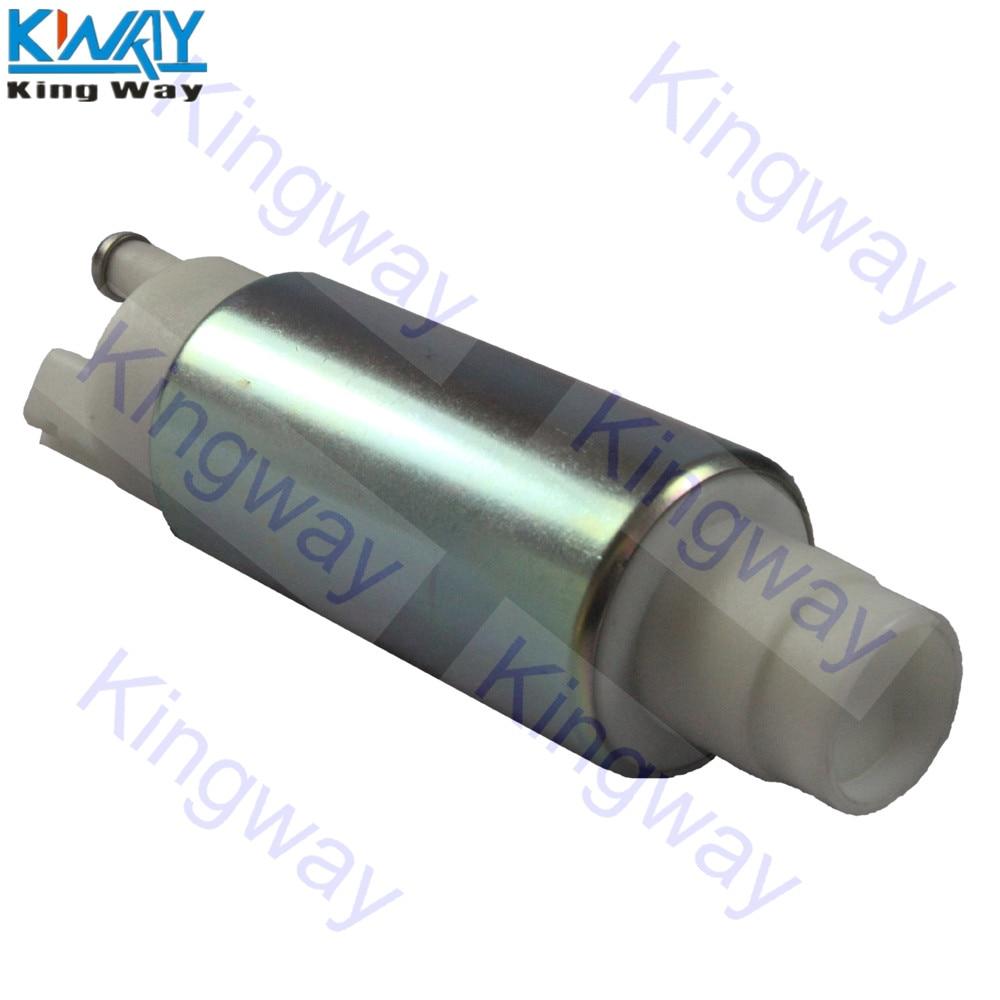 High Pressure Outboard Fuel Pump For Mercury Mariner Verado 880596T55