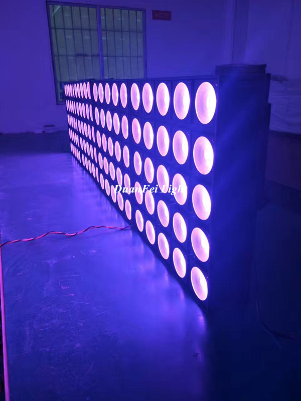 5x5 led matrix light-10