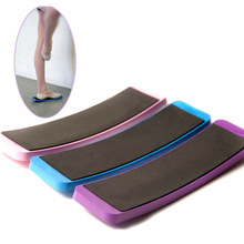 Purple ballet turnboard High wearing dance turn board for girls Blue Dance foot Accessories Dancer Practice Circling Board Tools