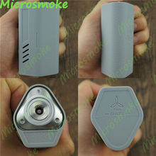 Factory wholesale Triade DNA 200W 250W kit starter mod Silicone Case thicker skin Best Sleeve Cover Wrap free shipping by DHL