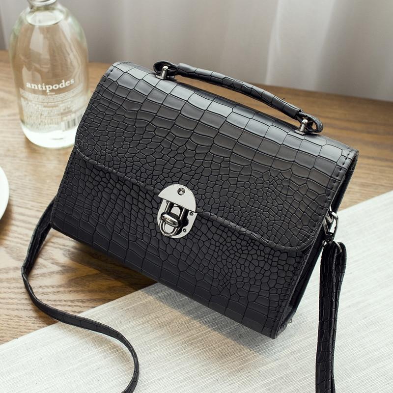 CHISPAULO Famous Brand Women Genuine Leather Handbags Vintage Women leather handbags Bolsa Femininas European American New J922<br><br>Aliexpress