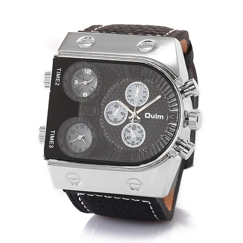 F Reloj Hombre Chronograph Sport Mens Watches Top Brand Luxury Military Quartz Watch Clock Relogio Masculino Free Shipping<br><br>Aliexpress