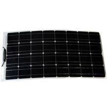 100w Jingyang solar panels , from the sun to the perfect conversion of electricity, for your peace of mind escort escort