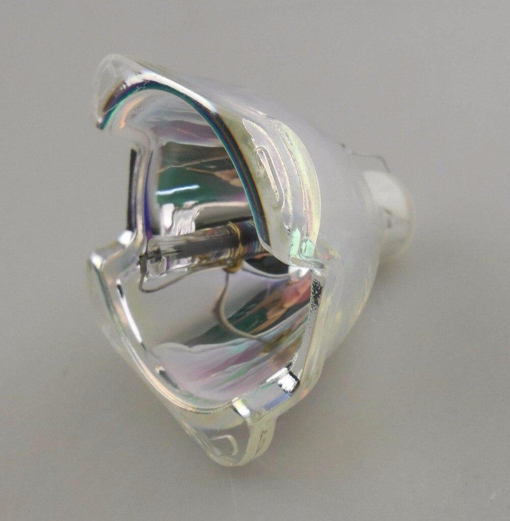 Compatible  Projector bare Lamp 78-6969-9463-7 / EP7640iLK   for  3M S40 / MP7640i / MP7640iA  Projectors<br><br>Aliexpress