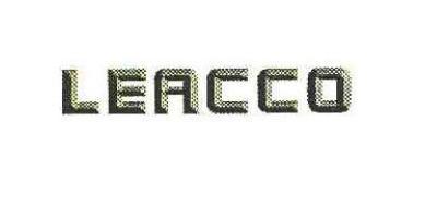 Leacco