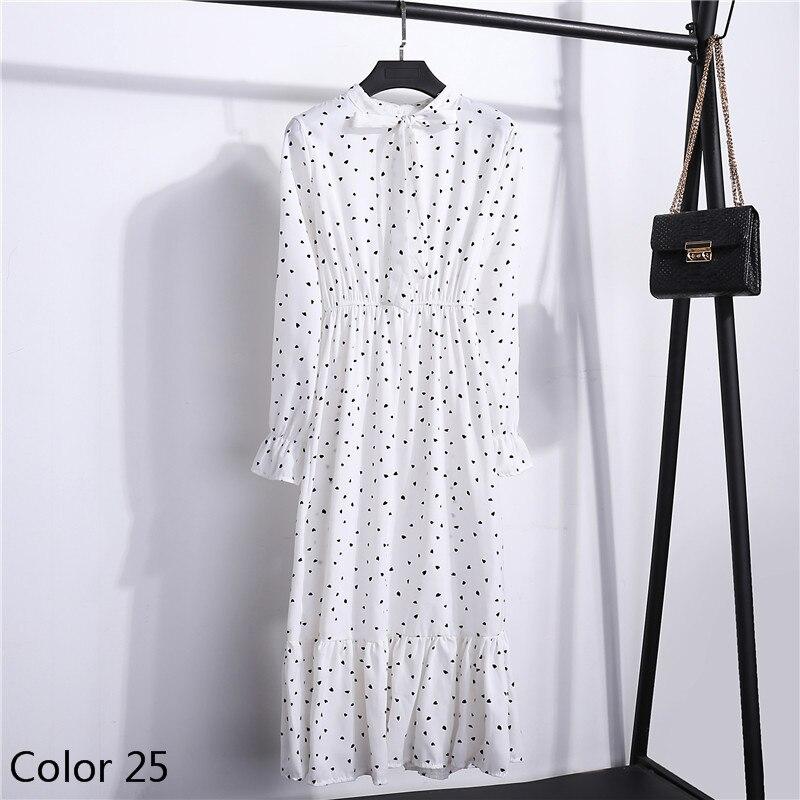 Waist Party Dress 56