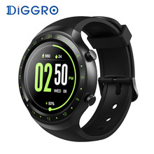 Buy Diggro DI07 Android 5.1 Smart Watch MTK6580 BT4.0 512MB 8GB 3G Built-in GPS Nano WIFI Heart Rate Smartwatch IOS Android for $88.99 in AliExpress store