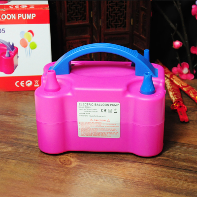 2016 new balloon pump low price electric balloon pump electric balloon pump price<br>