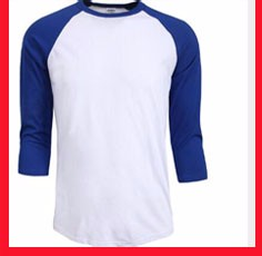 Euro style brand clothes Tees Tops Man New fashion Summer Winchester Bros T- shirts short sleeves O-neck homme T-Shirts for Men - us575 b97023b8bd