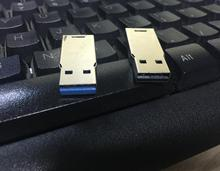 Wholesales New USB Chip selling.usb 2.0/usb 3.0 version,(size 31*14*4 mm)