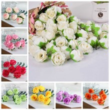 Popular Artificial Flowers Bulk Buy Cheap Artificial Flowers Bulk