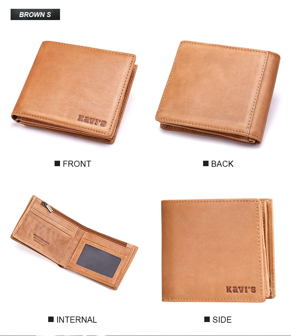 men-wallets-KA15S-coffee_17