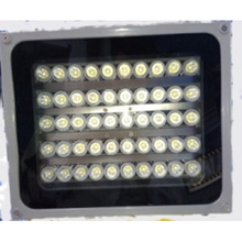 50 PCS LED 100M White Light Illuminator light lamp For CCTV security camera DC/AC Angle 15-90 Degrees Optional (SI-50W)