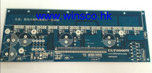 EGP3000W 100% NEW EG EGP3000W 3 phase pure sine wave inverter Power base board,empty PCB for EG8030 test board UPS EPS