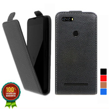 New Cover For Leagoo KIICAA Power 100% Special Case PU Leather Flip Up and Down Case Gift