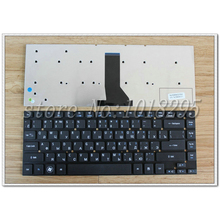 Russian Laptop Keyboard Acer Aspire 3830 3830G 3830T 3830TG 4830 4830G 4830T 4830TG V3-471 4755 4755g E1-410 series RU - Top-Almighty store