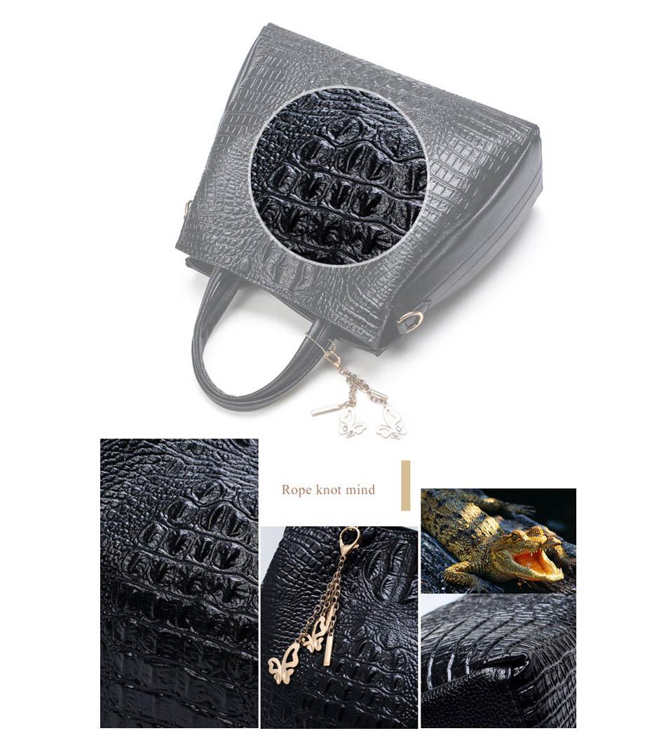 women bag (1)