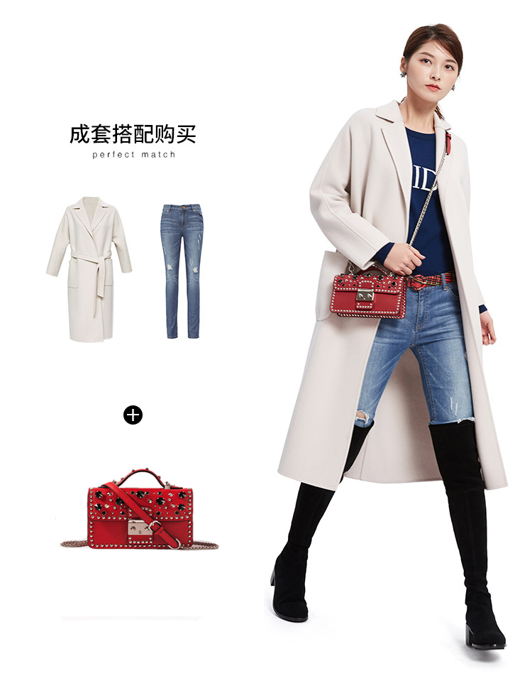 Fashion Women Messenger Bag New Brand Genuine Leather Female Shoulder Bag Luxury Diamond Woman Handbags Strap Bags White (15)