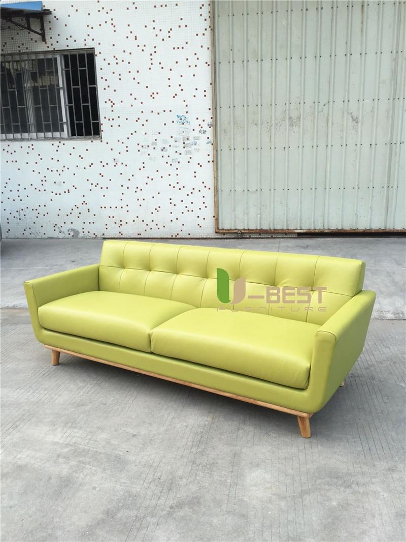 Ikea sofa covers elegant sofa 3 seater sofa (3)