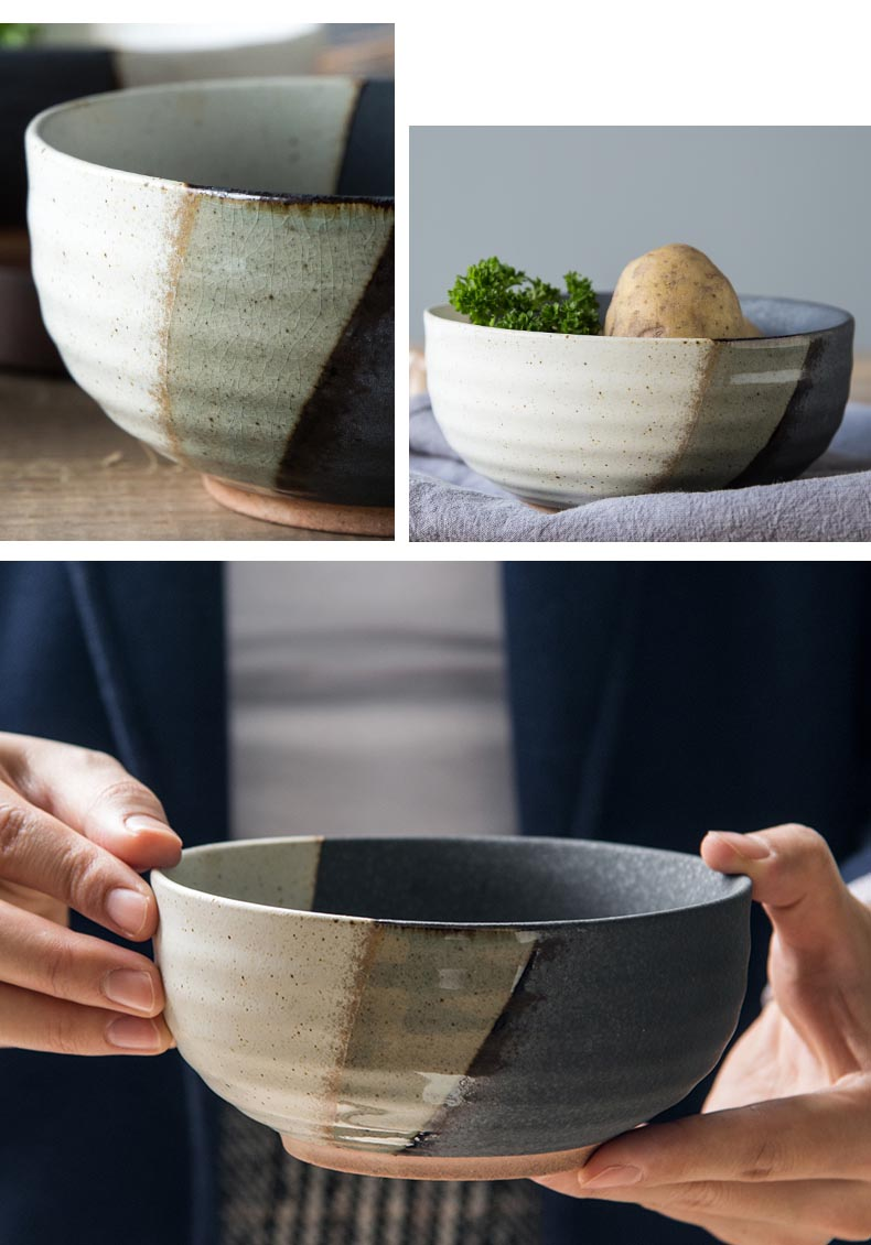 160 ml Porcelaine Soupiere tasse soucoupe couvert bol à thé couvercle Chinois céramique Gaiwan